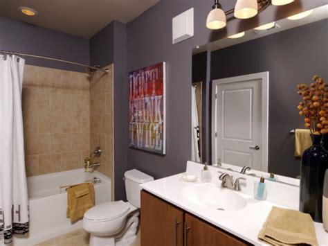 apartment bathroom ideas apartment bathroom decorating ideas on a budget