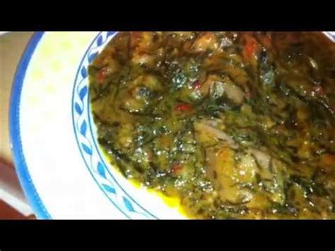 cuisine congolaise maman loboko cuisine congolaise fumbua na makoso part 4