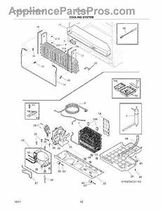 Parts For Thermador Prg364gdus  Accessories Parts