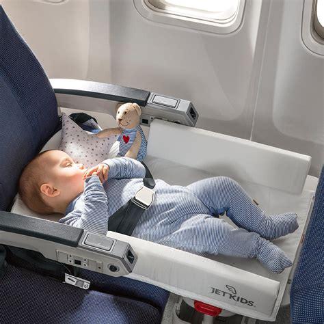 siege bebe avion bedbox garantie produit de 3 ans