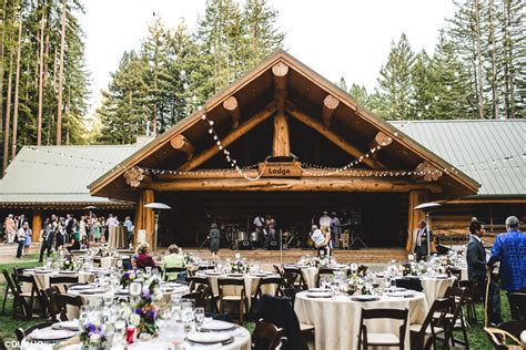 camp campbell wedding  duy ho photography