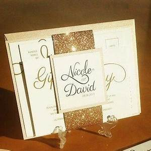 wedding invitations invites design cards online With classic wedding invitations melbourne