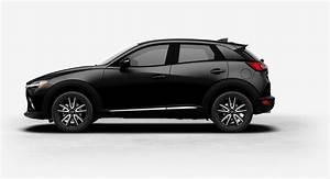 Mazda Cx 3 Zubehör Pdf : 2019 mazda cx 3 mazda uae ~ Jslefanu.com Haus und Dekorationen