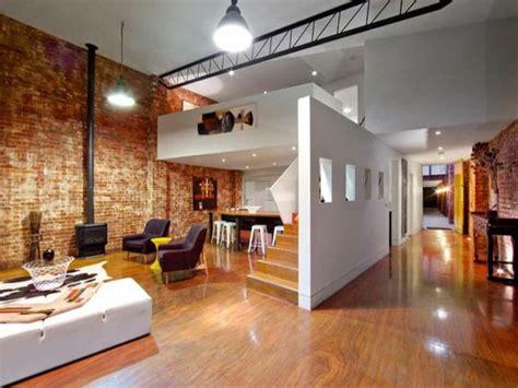 Grose Wohnzimmer Bilder