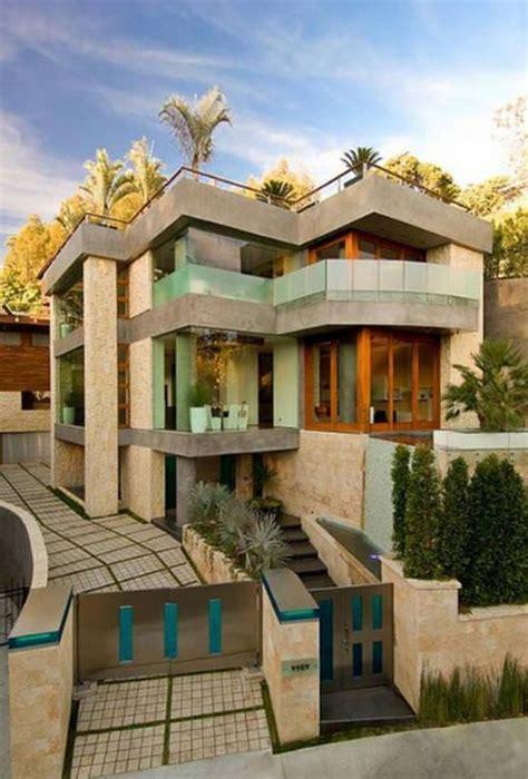 house gates sles inside celebrity homes bill gates mansion tour celebrity homes