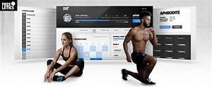 Welches Bett Ist Das Richtige Für Mich : welches fitnessprogramm ist das richtige f r mich ~ Michelbontemps.com Haus und Dekorationen
