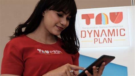 Harga paket di bawah ini adalah untuk wilayah jakarta pusat. Hot Promo Telkomsel Terbaru : Tips Agar Kartu Selalu Mendapat Penawaran Promo Paket Internet ...