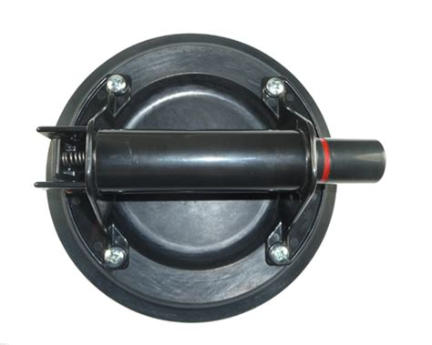 vacuum suction cup for glass and granite