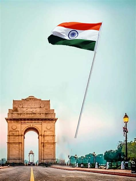 january happy republic day  hd background