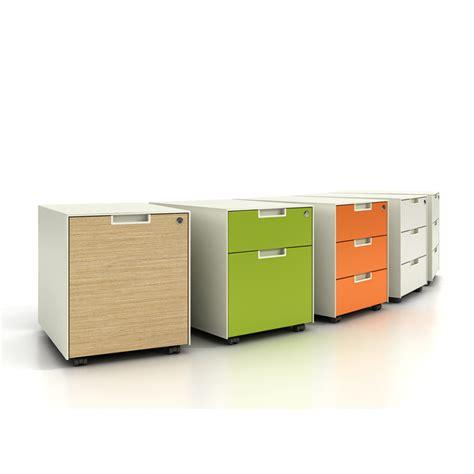 caissons bureau caisson de bureau modulaire qbuc ets carayon