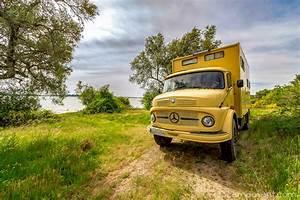 Leben Im Wohnwagen : leben im wohnmobil wir zeigen dir wie 39 s funktioniert campofant ~ Watch28wear.com Haus und Dekorationen
