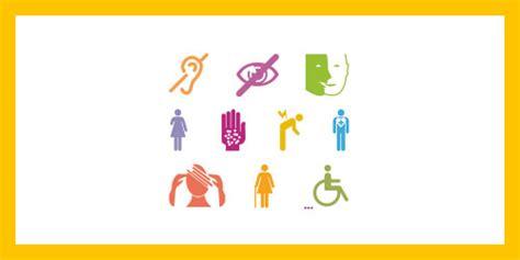 a propos du handicap h360 association nationale des cadres et experts techniques hospitaliers