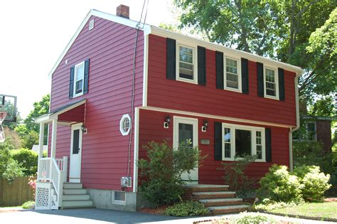 types of house siding different types of house siding video search engine at search com
