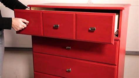 rustoleum furniture transformations colors furniture designs