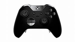Xbox One Elite Xbox One Elite4xbox One Elitexbox One