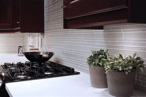 glass subway tile backsplash innovative ideas wilson