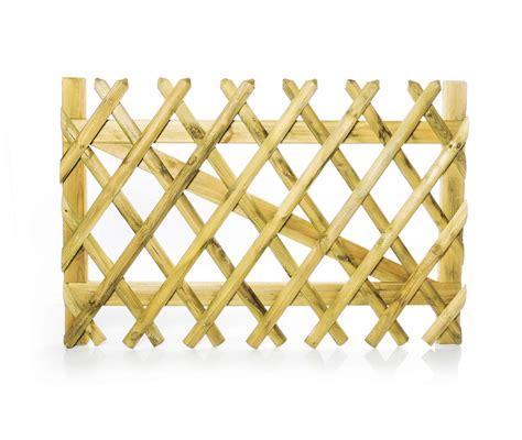 Mega Holz Zittau by 3246 Product Mega Holz