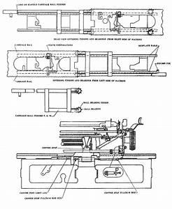 Volume Two  Royal Portable Typewriters Ames Oami