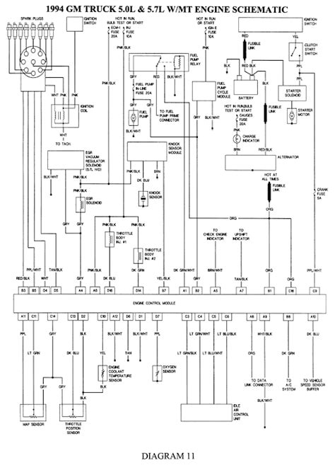 1989 Ford F800 Wiring by Schematic Wiring Diagrams Images