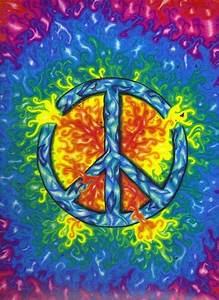 1212 best Peace and Love ☮ ️ images on Pinterest | Peace ...
