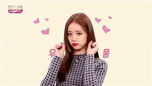 Aegyo GIFs - Find & Share on GIPHY