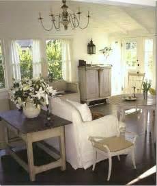 cottage livingroom 17 best ideas about cottage living rooms on cottage decorating cottage living and