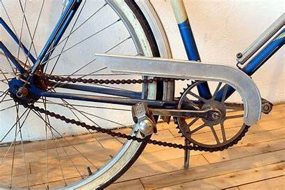 Pulley Examples Pulleys Example Bike Chain Another