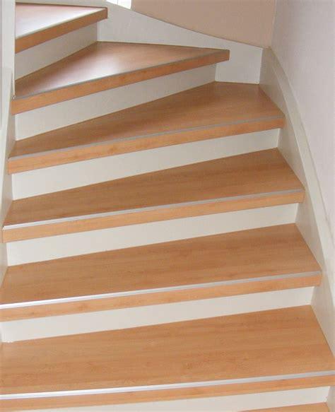 offene treppe nachträglich schließen treppen sanieren treppen sanieren nrw hauptdesign treppen sanieren mit triflex fl