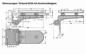 Glastür Mit Zarge : glast rb nder kaufen beschlag t ren und beschlag paul 24 gmbh ~ Orissabook.com Haus und Dekorationen