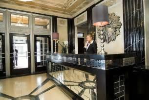 book hotel deco xv omaha nebraska hotels