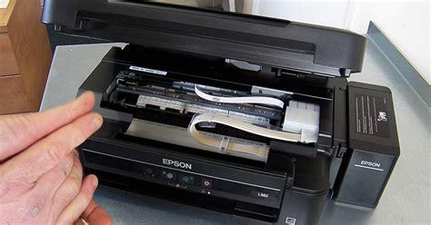 تعريف كانون 3060 / تنزيل تعريف كانون 3060 : تعريف طابعة كانون 3060 - Canon Lbp 6030w Laserjet Printer Review Youtube - من أجل التواصل مع ...