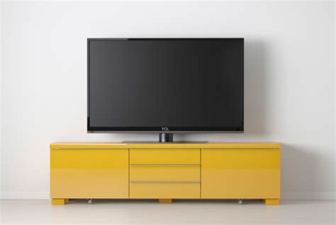 bathroom mirror and lighting ideas 50 yellow tv stands ikea tv stand ideas