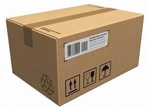 Dhl Xxl Paket : niedrige preise paket versand in die schweiz deutsche postanschrift paket shop service ~ Orissabook.com Haus und Dekorationen