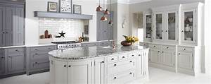 the 3 top kitchen design trends for 2017 With kitchen cabinet trends 2018 combined with numbers stickers