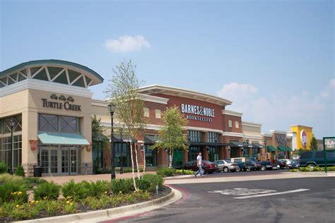 barnes and noble jonesboro ar typical mall development reimagine