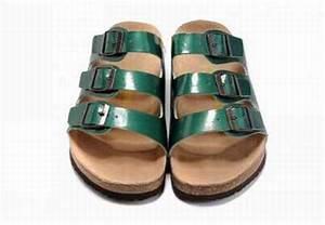 Besson Chaussures Femme : chaussure besson ete 2014 ~ Melissatoandfro.com Idées de Décoration