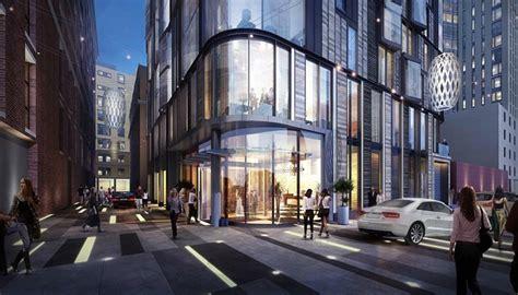 lagrange street boston planning development agency