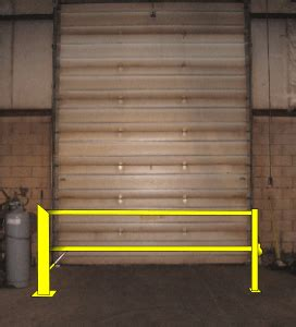 safety gate safety gates  closing safety gate benko