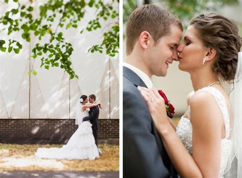 Simple Wedding Photography Tutorial A Complete Guide
