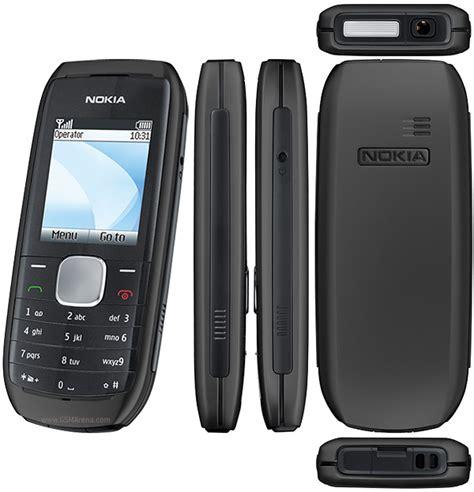 safelink compatible phones safelink compatible phones newhairstylesformen2014