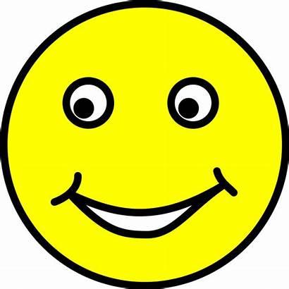 Smiley Svg Commons Pixels Wikimedia Wikipedia
