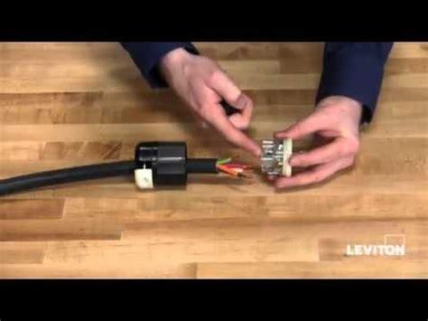 30 twist lock plug wiring diagram fuse box and wiring diagram