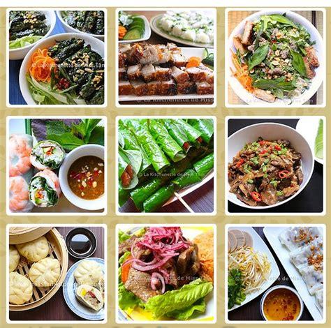 cours cuisine vietnamienne cours de cuisine vietnamienne la kitchenette de miss tâm