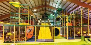öffnungszeiten Ikea Pratteln : indoor spielhallen indoorspielplatz ausfl ge mit kindern trampolino ~ Watch28wear.com Haus und Dekorationen
