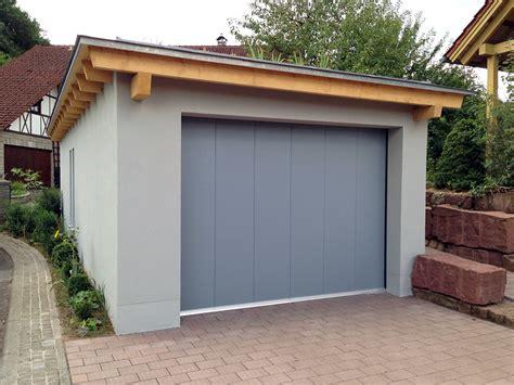 shed with garage door how to make garage door for shed iimajackrussell garages