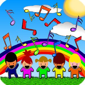 Children Songs & Kids Music  Android Apps On Google Play