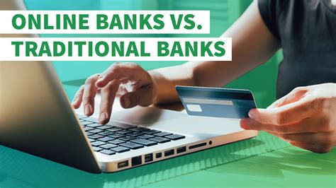 Online Banks Vs Traditional Banks Where To Get The Best. Comforting A Gassy Baby Rodent Control Dallas. Refinance Mortgage In Arizona. Uninsured Driver Accident Life Insurance Dogs. Careers For Business Management. Investment Co Of America Windows Jabber Server. Engagement Ring Education Hybrid Lease Deals. Free Online Video Poker No Download. Darden School Of Business Hvac Schools In Ga