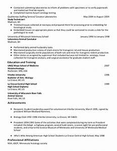 Resume 1 for Resumes today indianapolis