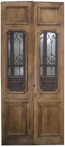 revgercom porte entree vitree 2 vantaux idee With porte d entrée alu avec meuble salle de bain ancien occasion