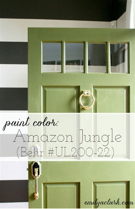 the 25 best olive green paints ideas on pinterest olive